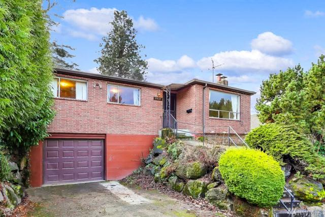 3937 S Orcas St, Seattle, WA 98118 (#1399028) :: Homes on the Sound