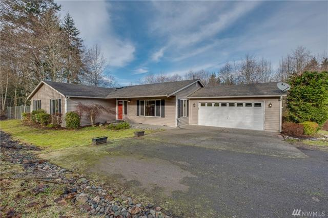 8729 Row Lane SE, Port Orchard, WA 98367 (#1399043) :: The Royston Team