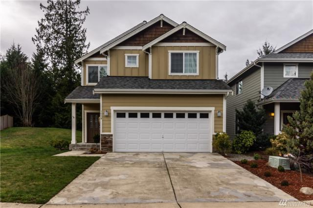 3639 Reagan Ave, Bremerton, WA 98310 (#1399048) :: The Royston Team