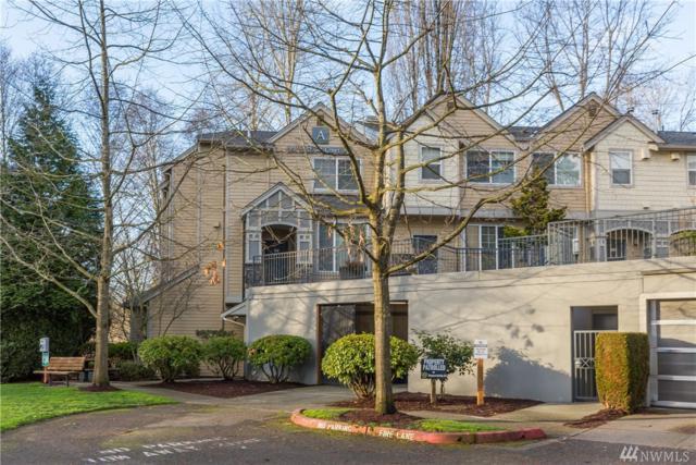9205 122nd Ct NE A001, Kirkland, WA 98033 (#1399049) :: Pickett Street Properties