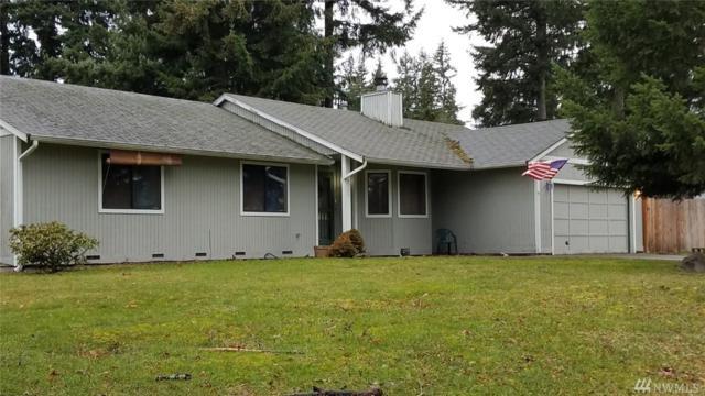 6705 195th Ave E, Bonney Lake, WA 98391 (#1399051) :: Pickett Street Properties