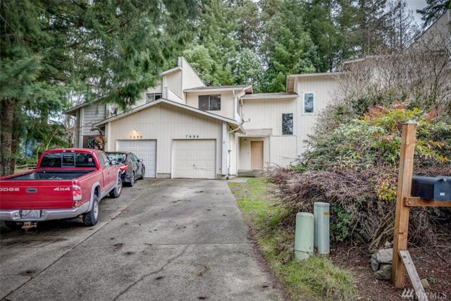 7686 Shilohwood Place NW, Bremerton, WA 98311 (#1399054) :: Hauer Home Team