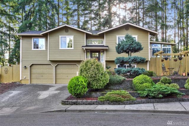 136 82nd Place SW, Everett, WA 98203 (#1399059) :: Hauer Home Team