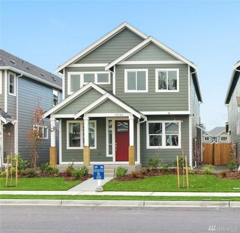 12124 92nd (Nb 29) Av Ct E, Puyallup, WA 98373 (#1399066) :: Priority One Realty Inc.