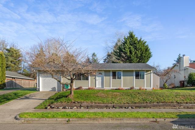 7521 E E St, Tacoma, WA 98404 (#1399096) :: Keller Williams Realty
