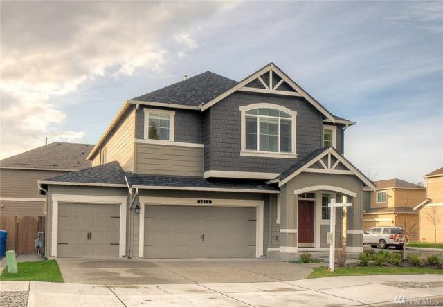 1016 26th St NW, Puyallup, WA 98371 (#1399106) :: The Deol Group