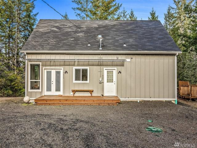 6626 Crimson Sky Lp NW, Seabeck, WA 98380 (#1399110) :: Better Homes and Gardens Real Estate McKenzie Group