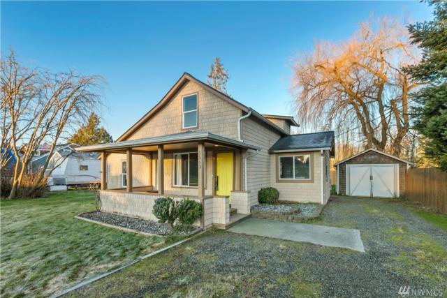 5563 Second, Ferndale, WA 98248 (#1399111) :: The Royston Team