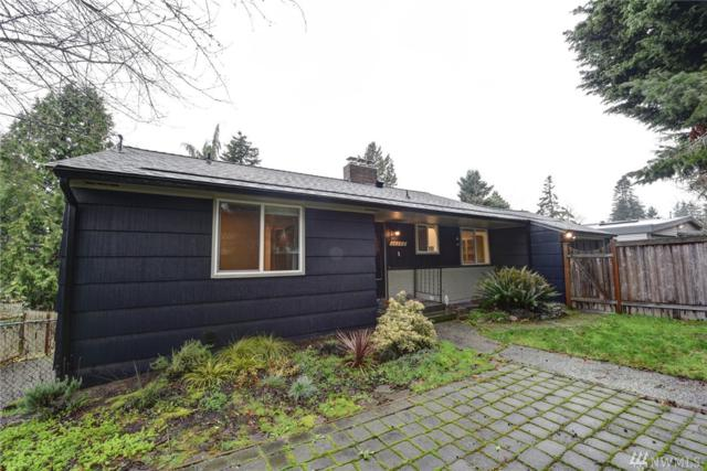 10703 3rd Ave NW, Seattle, WA 98177 (#1399113) :: KW North Seattle