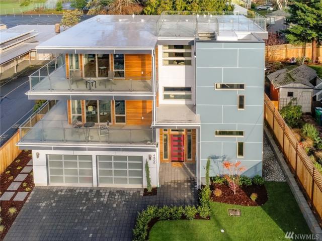 4800 NE 70th St, Seattle, WA 98115 (#1399119) :: NW Home Experts