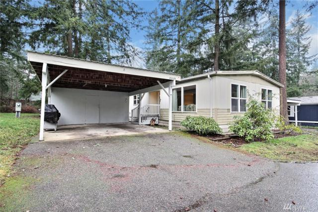 20420 135th Ave. E, Graham, WA 98338 (#1399122) :: Priority One Realty Inc.