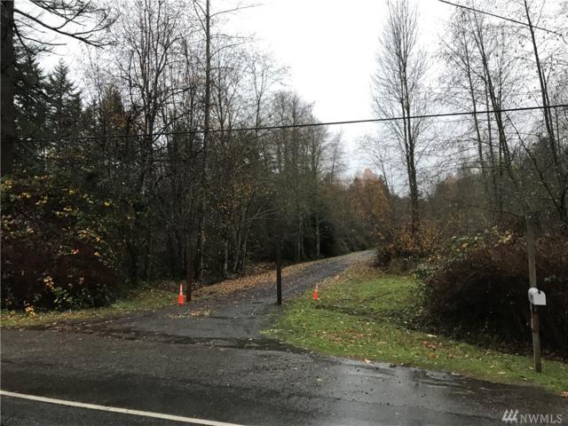 1234 SE Mile Hill Dr, Port Orchard, WA 98366 (#1399124) :: Pickett Street Properties