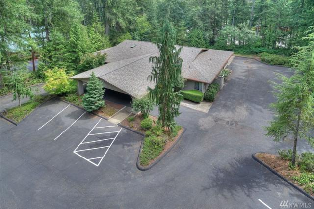 1605 Woodridge Dr SE, Port Orchard, WA 98366 (#1399130) :: Pickett Street Properties