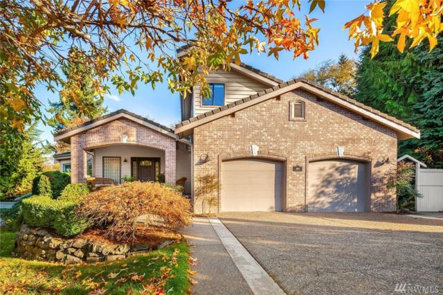 5901 Nahane East NE, Tacoma, WA 98422 (#1399139) :: Homes on the Sound
