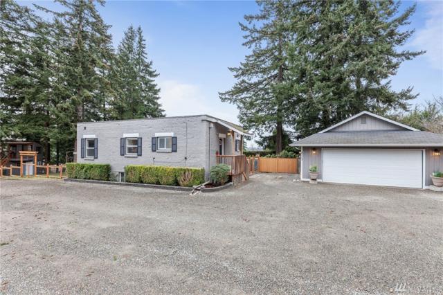 2113 Blaine Ave NE, Renton, WA 98056 (#1399147) :: Homes on the Sound