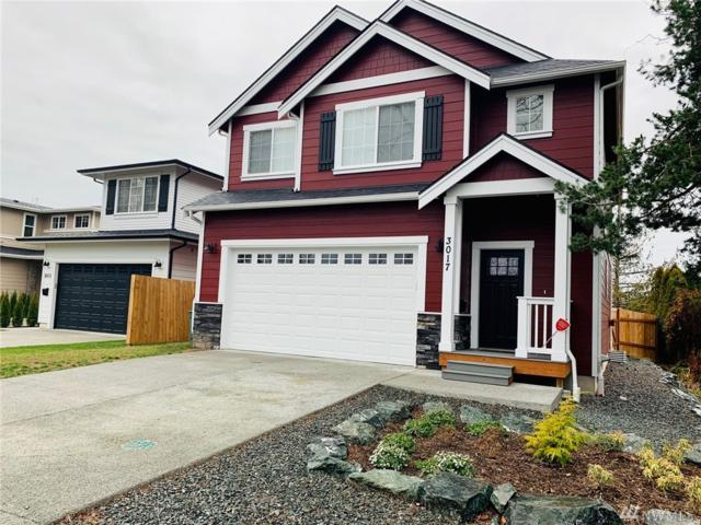 3017 King St, Bellingham, WA 98225 (#1399155) :: Homes on the Sound