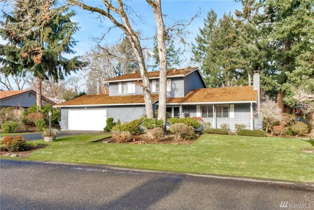 8101 Garnet Lane SW, Lakewood, WA 98498 (#1399156) :: Commencement Bay Brokers