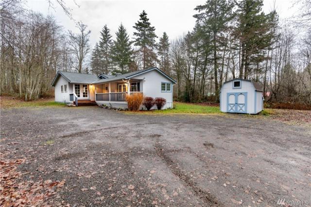 5075 SE Mile Hill Dr, Port Orchard, WA 98366 (#1399159) :: Pickett Street Properties