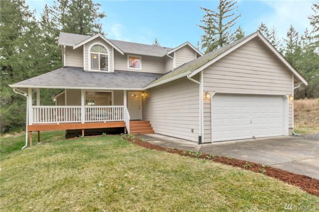 42911 32nd Ave E, Eatonville, WA 98328 (#1399185) :: Pickett Street Properties