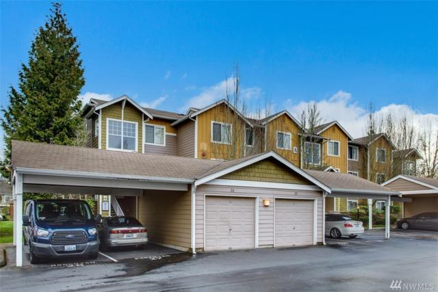 710 240th Wy SE A201, Sammamish, WA 98074 (#1399188) :: Keller Williams - Shook Home Group