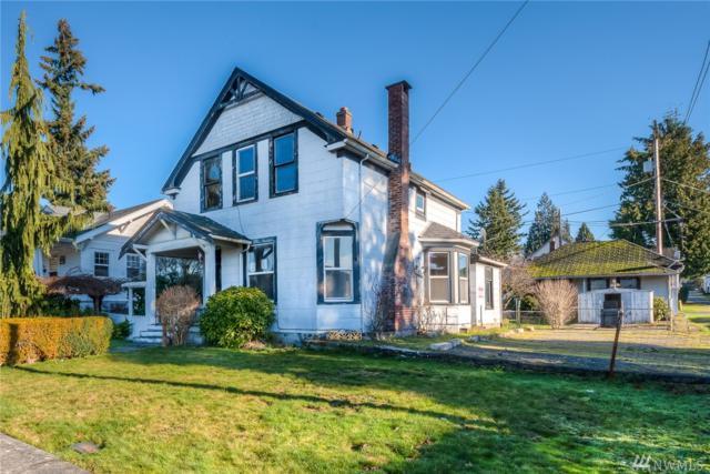 2615 Rainier Ave, Everett, WA 98201 (#1399194) :: The Home Experience Group Powered by Keller Williams