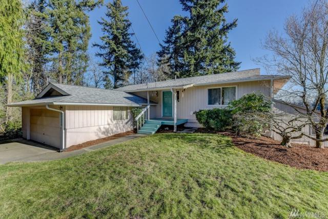 26804 102nd Ave SE, Kent, WA 98030 (#1399205) :: HergGroup Seattle