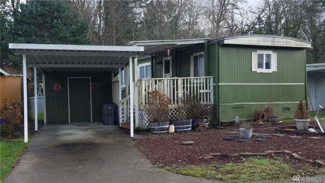 1243 SE Carl Pickel Rd, Port Orchard, WA 98366 (#1399220) :: Pickett Street Properties