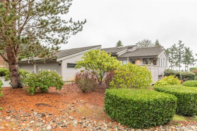 11 Seaview Ct #2, Port Townsend, WA 98368 (#1399223) :: Homes on the Sound