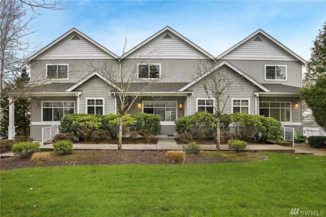 927 232nd Place NE, Sammamish, WA 98074 (#1399229) :: The Kendra Todd Group at Keller Williams