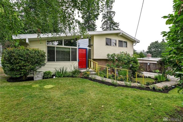 8419 220th St SW, Edmonds, WA 98026 (#1399242) :: The Home Experience Group Powered by Keller Williams