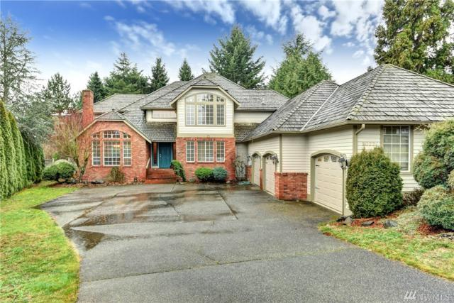 2022 151st Wy SE, Mill Creek, WA 98012 (#1399243) :: Real Estate Solutions Group