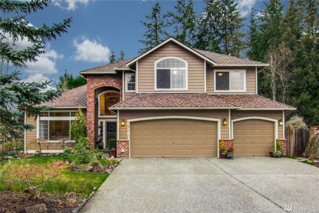 15610 62nd Ave SE, Snohomish, WA 98296 (#1399245) :: Homes on the Sound