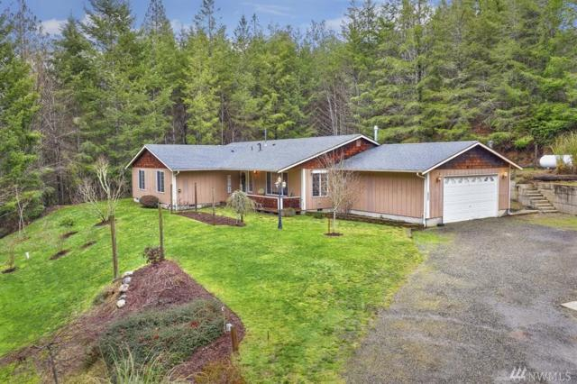 7640 Seabeck Holly Rd NW, Seabeck, WA 98380 (#1399248) :: The Deol Group