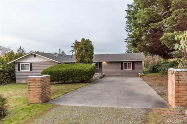 668 Cranberry Dr, Oak Harbor, WA 98277 (#1399260) :: Homes on the Sound