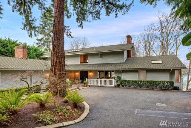 8311 SE 83rd St, Mercer Island, WA 98040 (#1399268) :: Lucas Pinto Real Estate Group