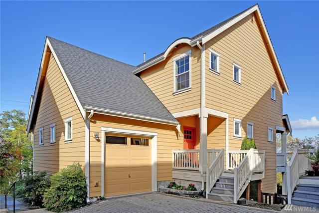 5906 31st Ave SW, Seattle, WA 98126 (#1399275) :: The Kendra Todd Group at Keller Williams