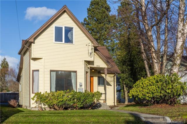 2806 Eldridge Ave, Bellingham, WA 98225 (#1399291) :: Pickett Street Properties