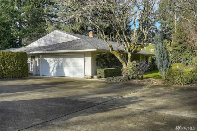 11203 Lake Steilacoom Dr SW, Lakewood, WA 98498 (#1399292) :: Commencement Bay Brokers