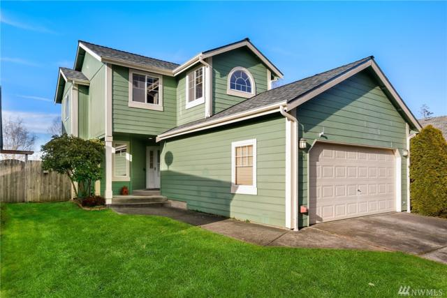 324 84th Ave SE, Lake Stevens, WA 98258 (#1399309) :: The Deol Group
