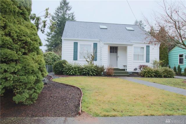 1613 Bethel St NE, Olympia, WA 98506 (#1399320) :: Keller Williams - Shook Home Group