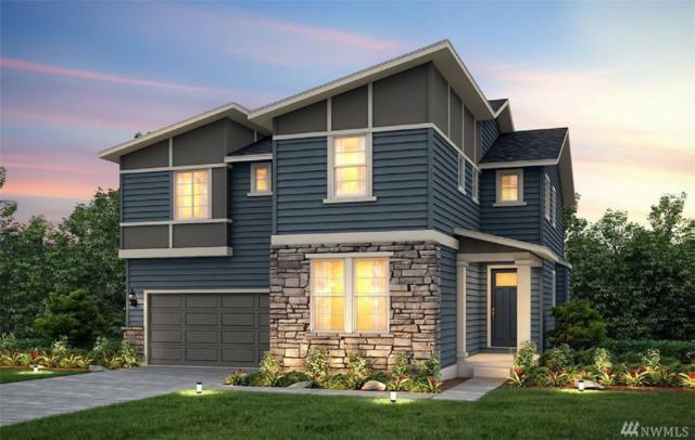 13389 207th Ave SE, Monroe, WA 98272 (#1399321) :: Pickett Street Properties