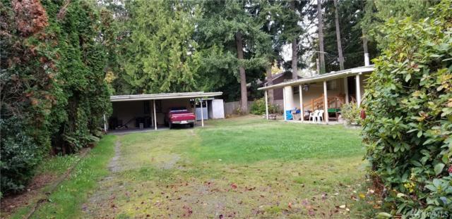 12006 8th Ave W Ave W, Everett, WA 98204 (#1399323) :: Pickett Street Properties