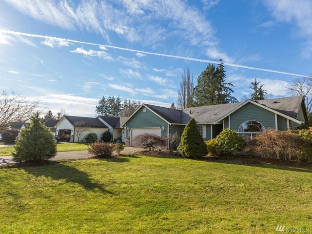 14108 51st Dr NE, Marysville, WA 98271 (#1399326) :: HergGroup Seattle