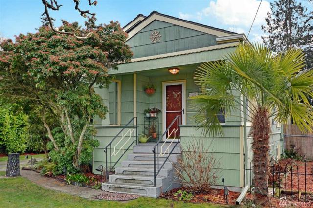 1425 SW Myrtle St, Seattle, WA 98106 (#1399337) :: KW North Seattle