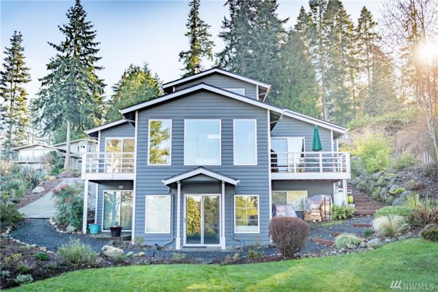 10920 NE Bill Point Ct, Bainbridge Island, WA 98110 (#1399338) :: The Royston Team