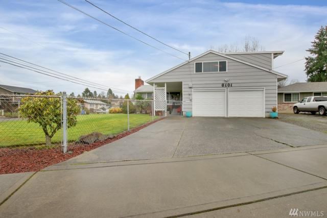 6101 S Wapato Lake Dr, Tacoma, WA 98408 (#1399341) :: Real Estate Solutions Group