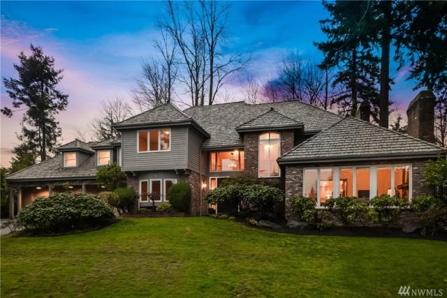 8286 SE 82nd St, Mercer Island, WA 98040 (#1399357) :: Kimberly Gartland Group