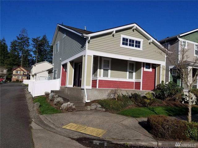 4315 Crestone St NE, Lacey, WA 98516 (#1399366) :: Pickett Street Properties
