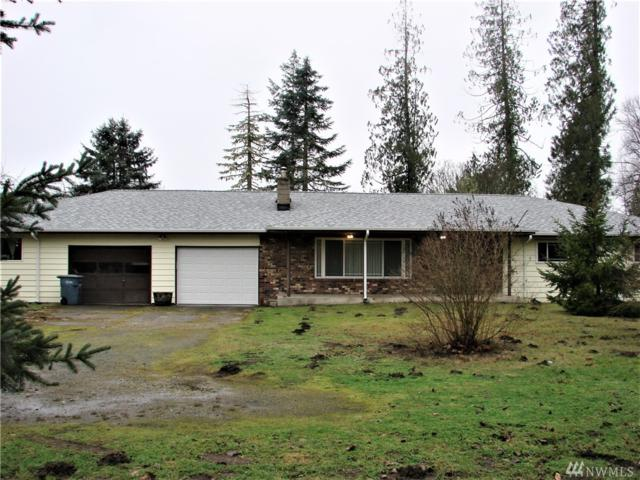 18709 188th St E, Orting, WA 98360 (#1399371) :: Homes on the Sound