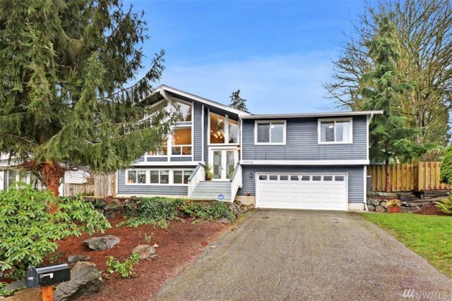 5308 131st St SE, Everett, WA 98208 (#1399379) :: Pickett Street Properties